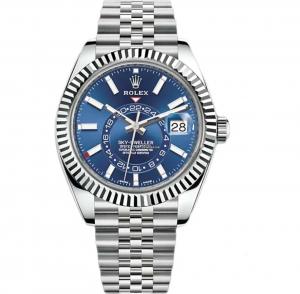 replica watches USA seller