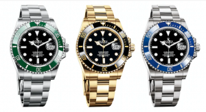replica watches for sale in USA