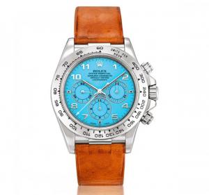 watch replicas USA